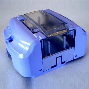 комплект деталей для электрического счетчика из импортного АБС с высоким глянцем
